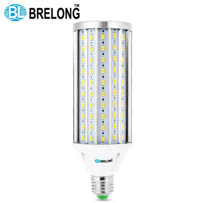 BRELONG E27 LED Corn Bulb Light