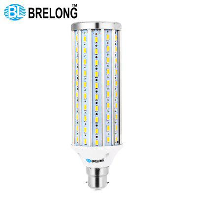 BRELONG 25W LED Corn Bulb