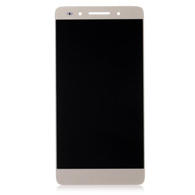 Digital FHD Touch Screen Digitizer para Huawei Honra 7