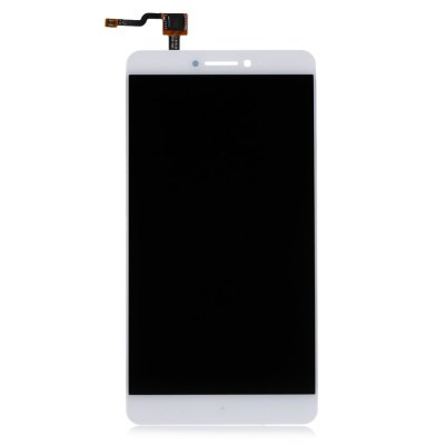 Digital FHD Touch Screen Digitizer para Xiaomi Max