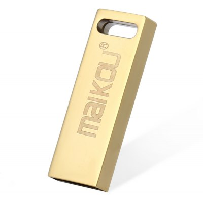 Maikou 32GB USB 2.0 Flash Drive