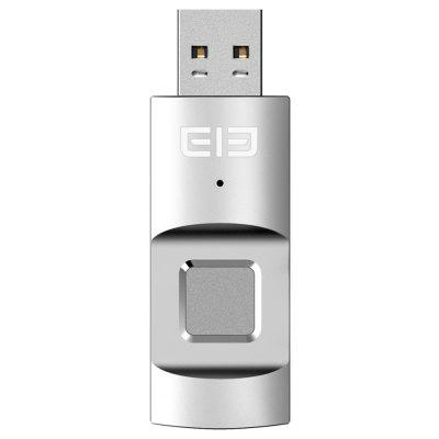 Gearbest cleusb64securise