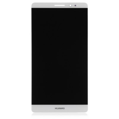 Original FHD Touchscreen Digitizer für Huawei Mate 8