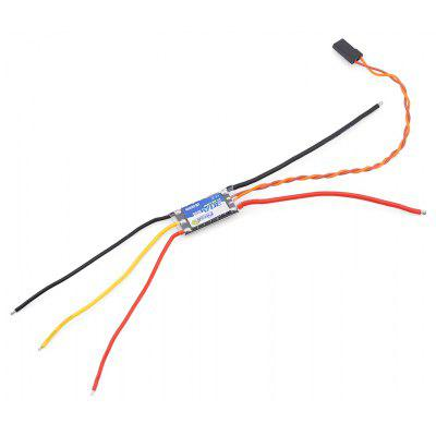 VGOOD DH 30A LITE 2 - 4S Brushless ESC