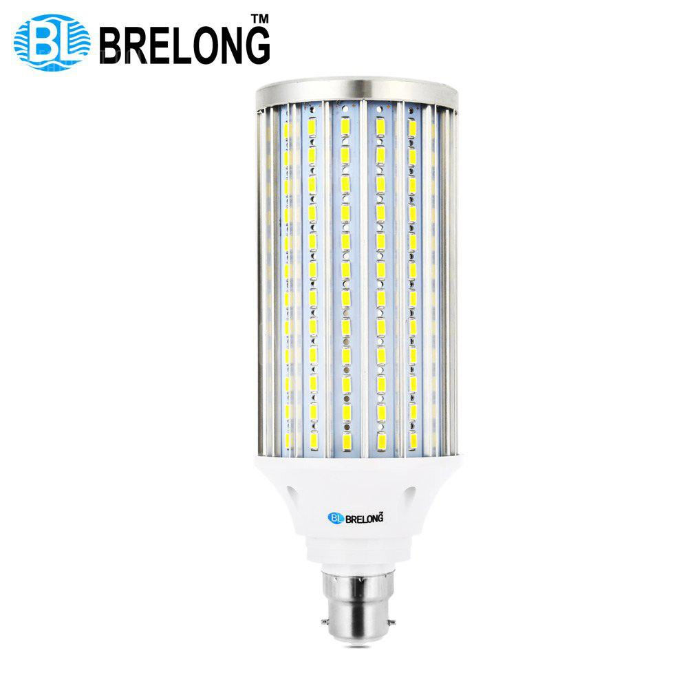 BRELONG 35W LED Maisbirne