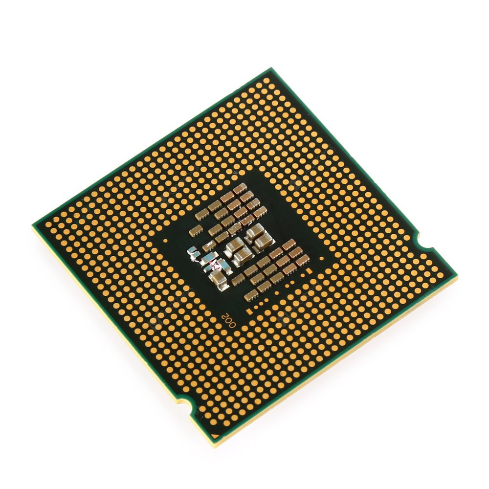 Intel Q9400 2.66GHz 6MB Buffer Memory CPU