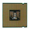 Intel Q9400 2.66GHz 6MB Buffer Memory CPU - SILVER