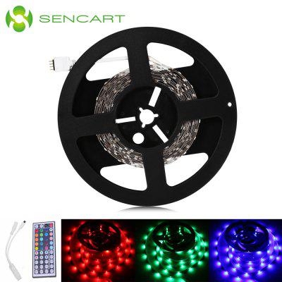 SENCART RGB Light Strip