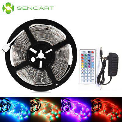 SENCART RGB Light Strip Set
