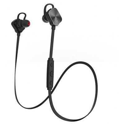 MPOW MBH26 Magneto Bluetooth Sports Earbuds