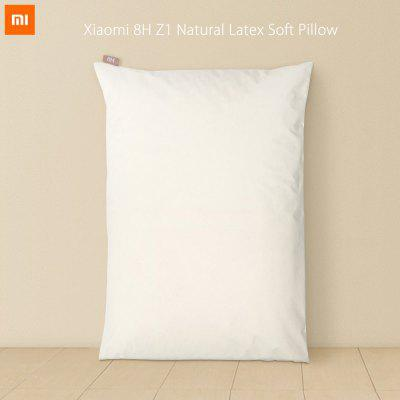 Xiaomi 8H Z2 Naturale Lattice Elastico Morbido Cuscino