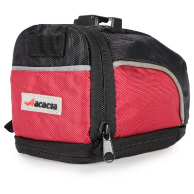Acacia 04112 Bike Saddle Bag