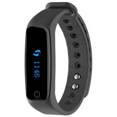 Teclast H30 Bluetooth 4.0 Cardiofrequenzimetro Intelligente Wristband