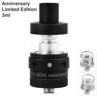 Original Steam Crave Aromamizer RDTA V2 Atomizer
