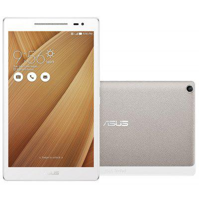 ASUS Z380 KNL Elite Version 4G Phablet