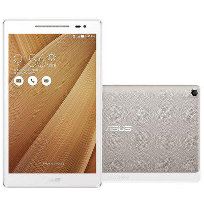 ASUS Z380 KNL Fashion Version 4G Phone Tablet PC