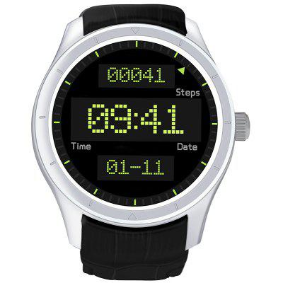 Finow Q3 3G Smartwatch Phone