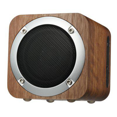 iLEPO i7 Desktop Bluetooth Speaker Wireless