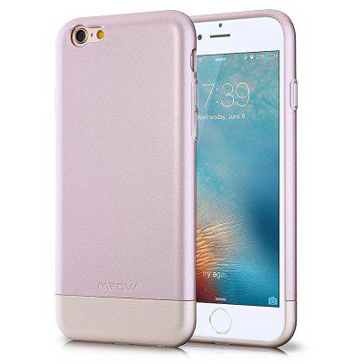 MPOW Protective Phone Back Case for iPhone 6 / 6S