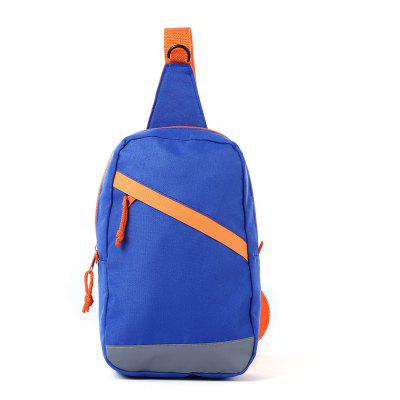 Leisure Sling Bag