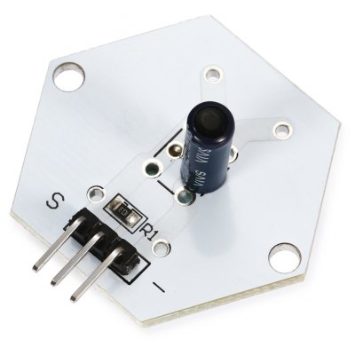LDTR - 0017 Vibration Switch Sensor Module