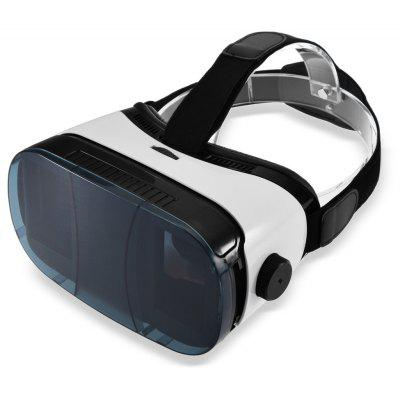 LINGLE L1 VR Gafas de Realidad Virtual 3D