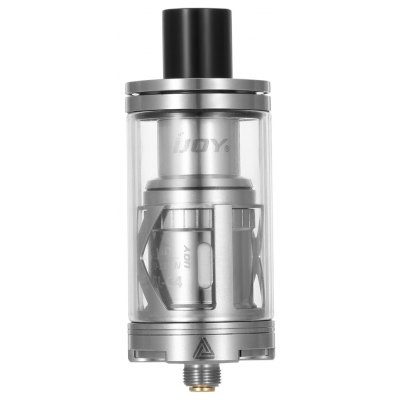 Original IJOY LIMITLESS XL 4ml RTA Atomizer