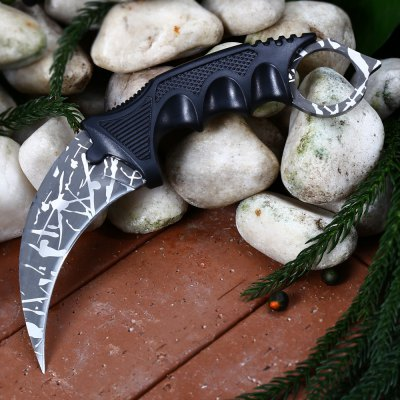 Coltello Claw Knife CIMA Z6