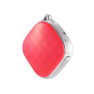 A9 Mini GPS Tracker for Children Pets Car Vehicle
