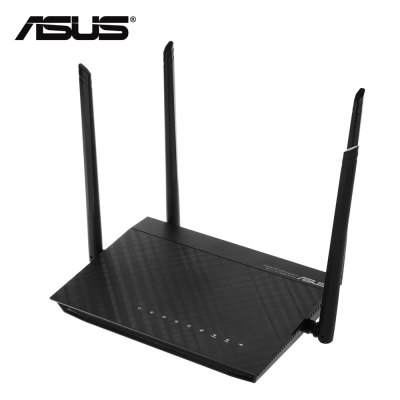 Original ASUS RT - AC1200GU Wireless Router