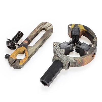 TP812 Archery All-purpose Basic Arrow Rest