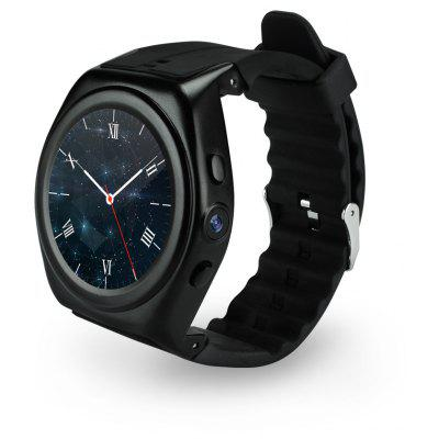 Z06 3G Smartwatch Phone