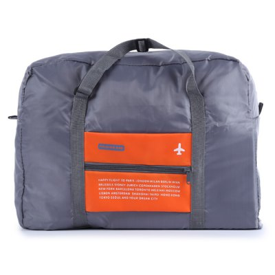Waterproof Folding Bag for Travel
