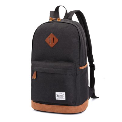 KAUKKO K1001 18L Backpack