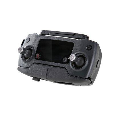Фото DJI Mavic Pro Mini RC Quadcopter. Купить в РФ