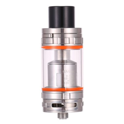 Original Smok TFV8 Cloud Beast Tank Atomizer