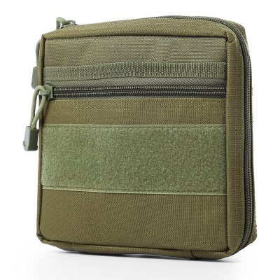 JINJULI Travel Waist Bag