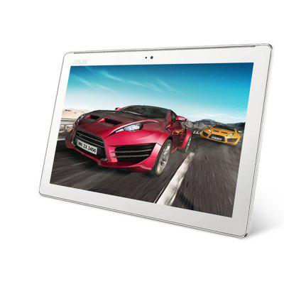 ASUS ZenPad Z300M Tablet PC