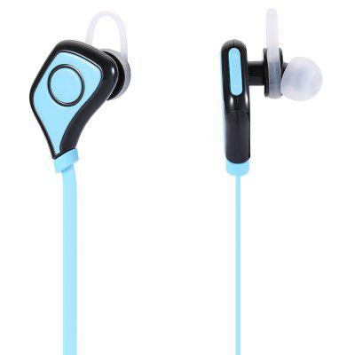 S5 Bluetooth Sport Earbuds
