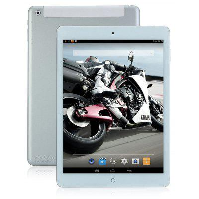 IAIWAI M98 9.7 pollici Android 4.4 3G Phone Tablet PC