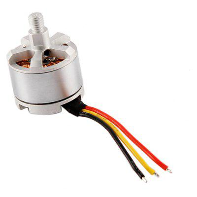 Cheerson CW Brushless Motor for CX - 20 Drone