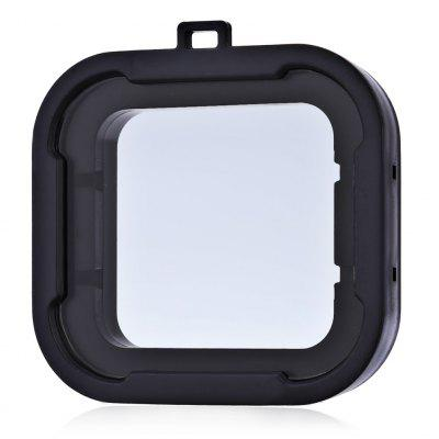 LINGLE Y2 - 15 Filter for YI 4K Camera Waterproof Housing