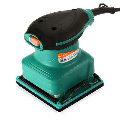 POWERACTION PS2816 Polisher