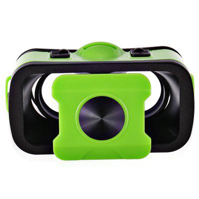 Mini 3D VR Glasses Phone Virtual Reality