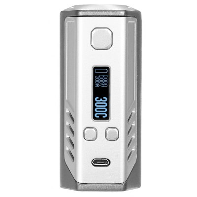 Оригинальный Lost Vape Triade DNA200W бокс мод