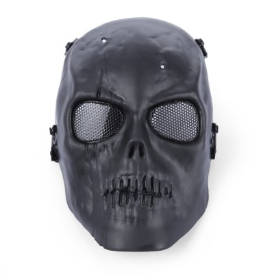 M01 Full Face Skull Mask for CS Games