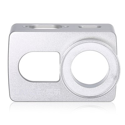 LINGLE L17 Aluminum Alloy Case with 37mm UV Lens