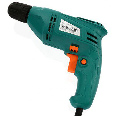 POWERACTION ID2159 Electric Drill