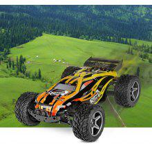 WLtoys 12404 1:12 4WD RC Racing Car