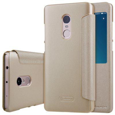 Nillkin Full Body Protective Case for Xiaomi Redmi Note 4